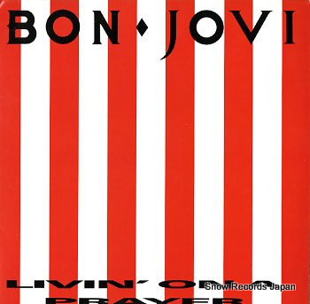 ボン・ジョヴィの画像 p1_17