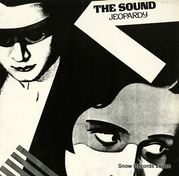 SOUND, THE jeopardy
