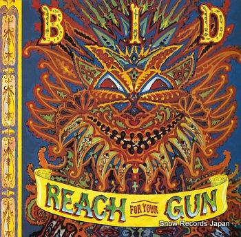 BID reach for your gun