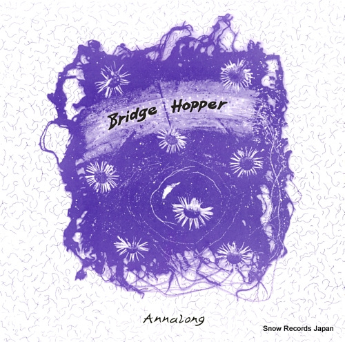 BRIDGE HOPPER annalong