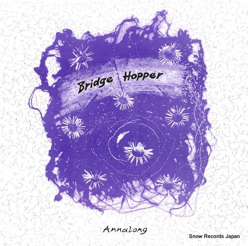 BRIDGE HOPPER annalong