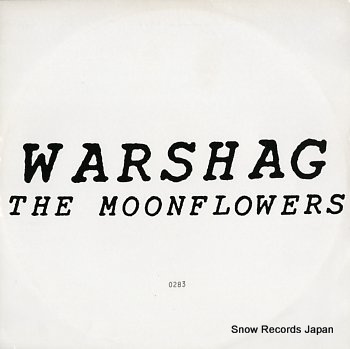 MOONFLOWERS, THE warshag