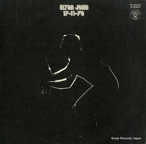 john elton 17-11-70