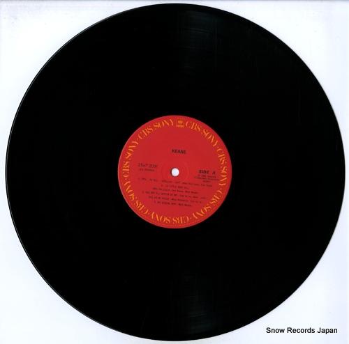 KEANE keane 25AP2099 - disc