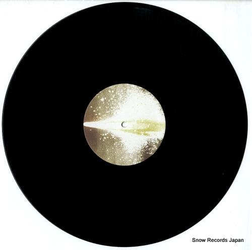MONDO GROSSO shinin' AIJL5175 - disc