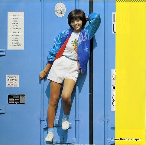 相本久美子の画像 p1_9