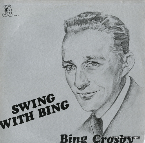 Swing With Bing