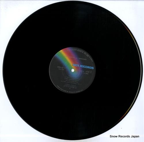BERLINE, BYRON byron berline and sundance VIM-6119 - disc