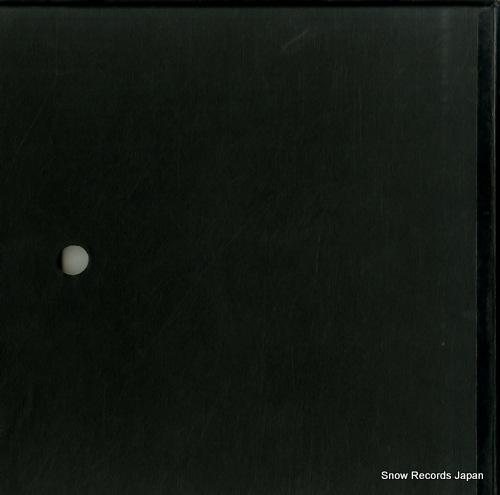 BONYNGE, RICHARD offenbach; the tales of hoffmann SLC7217/9 - back cover