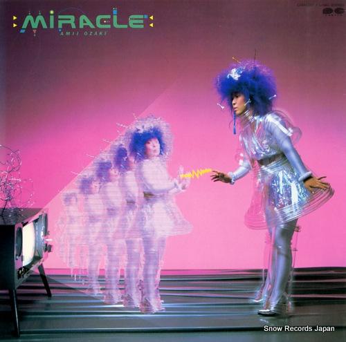 尾崎亜美 miracle C28A0287