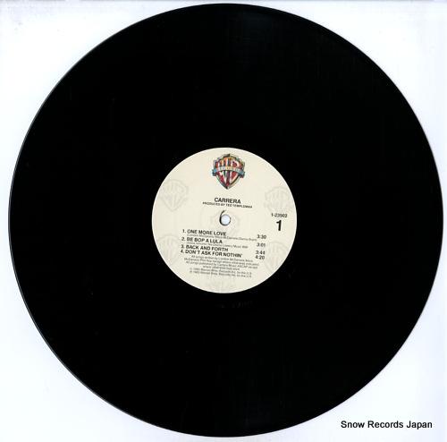 CARRERA carrera 923902-1 - disc