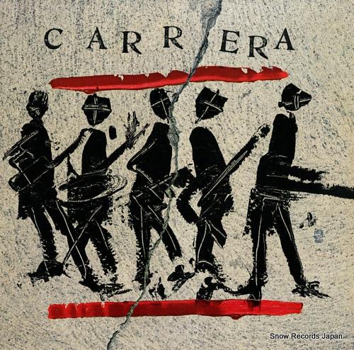 CARRERA carrera 923902-1 - front cover