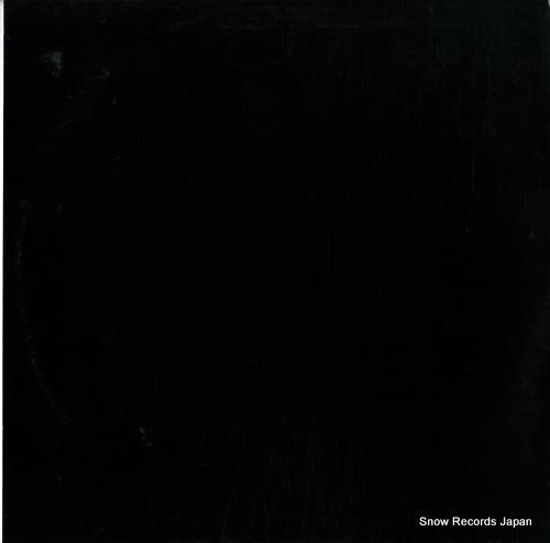 CLAMARAN, ANTOINE univers ep part 3 FINETUNE004 - back cover