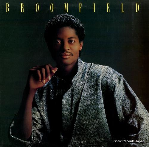 ブルームフィールド broomfield CBS4611641