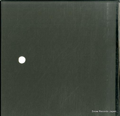 BOHM, KARL johann strauss; die fledermaus SLC-7213/4 - back cover